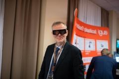 I Ogólnopolski Kongres Szefa Utrzymania Ruchu 4.0 - 107