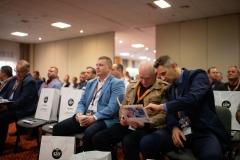 I Ogólnopolski Kongres Szefa Utrzymania Ruchu 4.0 - 23