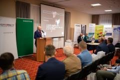Ogólnopolski Kongres Szefa Utrzymania Ruchu 4.0 - 20