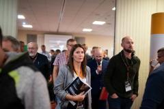 I Ogólnopolski Kongres Szefa Utrzymania Ruchu 4.0 - 100