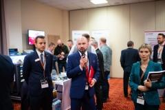 I Ogólnopolski Kongres Szefa Utrzymania Ruchu 4.0 - 60