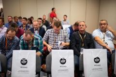 I Ogólnopolski Kongres Szefa Utrzymania Ruchu 4.0 - 16