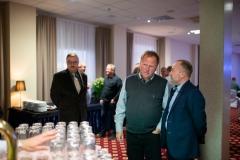 I Ogólnopolski Kongres Szefa Utrzymania Ruchu 4.0 - 176
