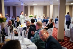 I Ogólnopolski Kongres Szefa Utrzymania Ruchu 4.0 - 179