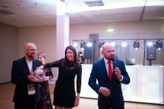 I Ogólnopolski Kongres Szefa Utrzymania Ruchu 4.0 - 131