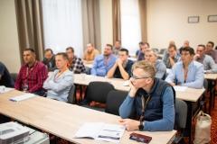 I Ogólnopolski Kongres Szefa Utrzymania Ruchu 4.0 - 208