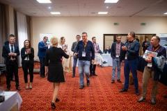 I Ogólnopolski Kongres Szefa Utrzymania Ruchu 4.0 - 225
