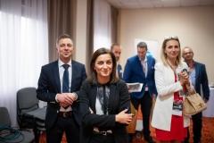 I Ogólnopolski Kongres Szefa Utrzymania Ruchu 4.0 - 219