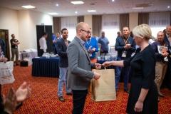 I Ogólnopolski Kongres Szefa Utrzymania Ruchu 4.0 - 228