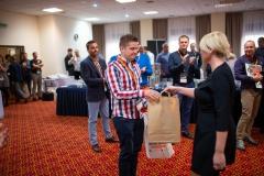 I Ogólnopolski Kongres Szefa Utrzymania Ruchu 4.0 - 223