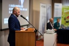 I Ogólnopolski Kongres Szefa Utrzymania Ruchu 4.0 - 29