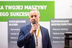 I Ogólnopolski Kongres Szefa Utrzymania Ruchu 4.0 - 79