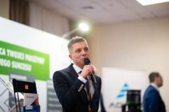 I Ogólnopolski Kongres Szefa Utrzymania Ruchu 4.0 - 69