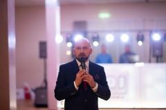 I Ogólnopolski Kongres Szefa Utrzymania Ruchu 4.0 - 124