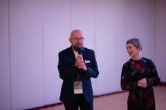I Ogólnopolski Kongres Szefa Utrzymania Ruchu 4.0 - 125
