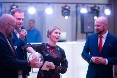 I Ogólnopolski Kongres Szefa Utrzymania Ruchu 4.0 - 142
