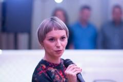 I Ogólnopolski Kongres Szefa Utrzymania Ruchu 4.0 - 157